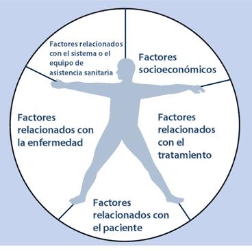 Dieta De 5 Factores En Linea Daepsychamin Cf